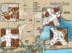 http://www.fantasycartography.com/maps/projects/17/MedjaysRoute.jpg