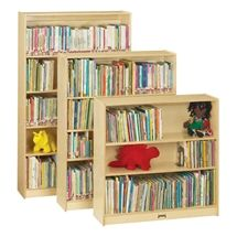 Jonti-Craft Baltic Birch Bookcase https://www.schooloutfitters.com/catalog/product_family_info/cPath/CAT5_CAT43/pfam_id/PFAM3113