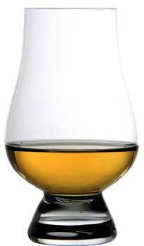 Glencairn Whisky Glass - Copa Glencairn - Wikipedia, la enciclopedia libre