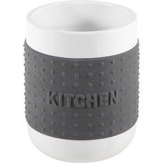 pot_range_couverts_ceramique_gris_gris_n_1