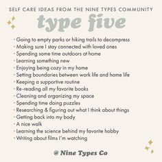 Personality Descriptions, Personality Psychology, Intj Personality, Infj Infp, Intp, Introvert, Type 5 Enneagram, Top Quotes, How To Find Out