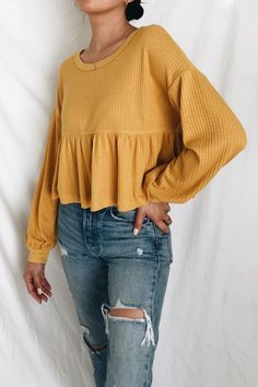 6eaa8d968 1056 Best Nice tops images in 2019 | Woman fashion, Womens fashion ...