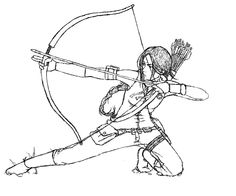 13 Best Hunger Games Coloring Pages Images Coloring Pages The