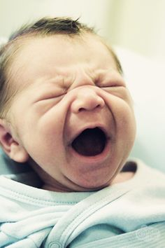 Yawn! Babies, Face, Pictures, Babys, Baby, The Face, Infants, Faces, Boy Babies