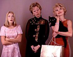 22 Times Sabrina The Teenage Witch Was The Ultimate Fashion Guru Witch Fashion, 90s Fashion, Elite Model, Teen Witch, Melissa Joan Hart, Fashion Magazin, Sabrina Spellman, Punk, Witch Aesthetic