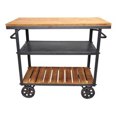 Found it at AllModern - Don Serving Cart http://www.allmodern.com/deals-and-design-ideas/p/Style-the-Bar-Cart-Don-Serving-Cart~PHQ1536~E20874.html?refid=SBP.rBAZEVPixRSbHz0uT7PtAsHbSMSQeEBJjs8xirvQa2w