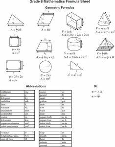 Tables d additions de soustractions de multiplications et