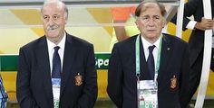 La figura del segundo entrenador http://futbolenpositivo.com/index.php/el-segundo-entrenador-tenemos-que-delegar/