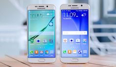 Samsung Galaxy design, specification, price and all that you should think about the up and coming spending neighborly cell phone. Get more most recent refresh about the arrival of Galaxy gadget. Mobile Review, Samsung Galaxy S6, Gadget, Smartphone, Design, Gadgets