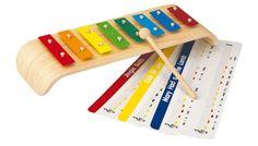 http://www.borgione.it/Educazione-musicale/Strumenti-musicali-dai-3-anni/Primo-metallofono/ca_22438.html