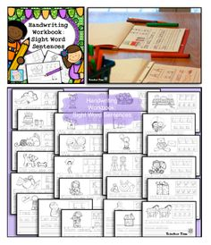 Sight kindergarten Worksheets Worksheets word christmas  sight esl  worksheets efl  Worksheets  Word  #