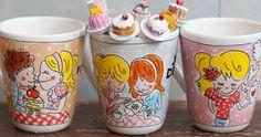 Gaming cup of coffee, week 23 :http://ladiesgamers.com/about-games/gaming-cup-of-coffee-week-23/