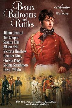 Beaux, Ballrooms, and Battles: Susana Ellis April 2015 Heather King, One Last Kiss, Ballrooms, Historical Romance, British History, Number One, Great Artists, Good Movies, New Books