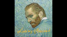 "Lianne La Havas - ""Starry Starry Night"" (Loving Vincent OST) - YouTube"