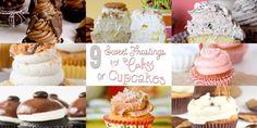 Simple Recipes Using Cake Mix That Aren't Cake | eBay