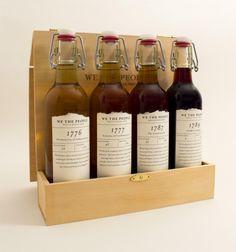 packaging we the people3
