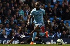 Mangala Siap Matikan KaneManchester City akan berhadapan dengan Tottenham Hotspur akhir pekan ini. Bek The Citizens Eliaquim Mangala mengaku telah siap meredam Harry Kane di laga ini.