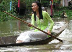 http://vuonsamngoclinh.com/sam-ngoc-linh-6.html