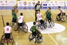 Adana Turkey - Men's U23 worlds