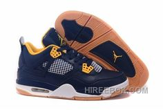 """quality design bee95 68a95 2016 Air Jordans 4 Retro """"Dunk From Above"""" For Sale MG2zH5K, Price   91.00  - Reebok Shoes,Reebok Classic,Reebok Mens Shoes"""