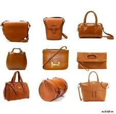 How To Make A Leather Bag Google Zoeken