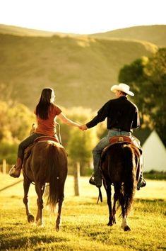horseback riding kauai