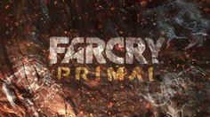 Nur noch wenige Tage trennen Fans der Far Cry-Reihe vom neuen Ableger. In Far Cry Primal übernehmt ihr dieses Mal die Rolle des Steinzeitmenschen T...