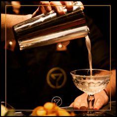 Nuestros cocktails te acompañan en tus acontecimientos más importantes  Viví la experiencia Bon Vivant  . www.bon-vivant.com.ar . . Ph: @claudia.fortuna.080 @daro.salvo #drinks #cocktails #cocteles #bonvivant #cocktail #bonvivantexperience #cocktailbar #events #weddingbar #eventplanner #wedding #barramovil #barrasmoviles #mobilebar #eventos #bartender #cocteles