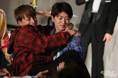 3代目j Soul Brothers, Photo Galleries, Image