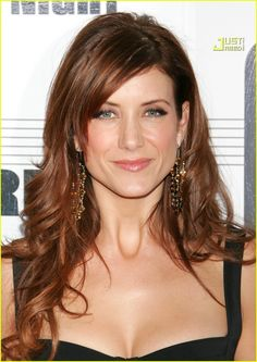 pictures of hair colors and styles warm brown hair brown hair colors and warm browns on 1076