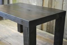 side-tables-and-end-tables.jpg (640×428)