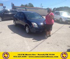 https://flic.kr/p/LoN16C   #HappyBirthday Petula from Tito Velez at Auto Center of Texas!   www.deliverymaxx.com/DealerReviews.aspx?DealerCode=QZQH