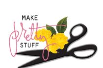 Get creative inspiration on cards, calendars, photography embellishments, craft organization...
