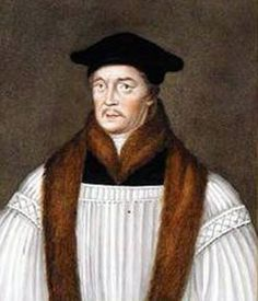 Jasper Tudor (1429 - 1495) aka Sir Jasper Earl of Pembroke Tudor (15th great grandfather, mother's family)