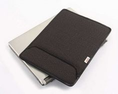 Laptop Sleeve 2 -Black