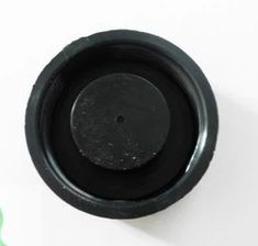 Free Shipping diesel engine 178F 6hp air cooled GAS CAP Fuel Cap Fuel tank cap shaft suit for kipor kama Chinese brand