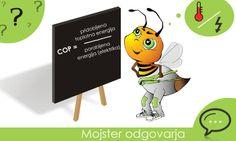 Kaj pomeni grelno število COP? http://www.varcno-ogrevaj.si/kaj-pomeni-grelno-stevilo-cop/