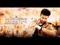 MENTAL  Ft  Shakib Khan & Tisha-New Babgla Movies 2016