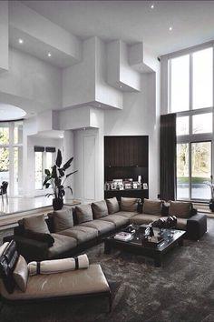 Merveilleux Image About Luxury In Home By Kikka Fusco On We Heart It