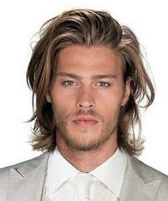 Girl Day, Male Face, Great Hair, Facial Hair, Character Inspiration, Beautiful Men, Sexy Men, Hair Cuts, Handsome