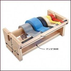 Useful Woodworking Tips For Newbies And Advanced Woodworkers Alike - Storage Cart - Ideas of Storage Cart - Build a Super Easy but a Little Tricky Ladder Table Plans Free and Easy DIY Project and Furniture Plans Check out the image by visiting the link. Woodworking Furniture, Furniture Plans, Woodworking Crafts, Woodworking Plans, Woodworking Classes, Woodworking Techniques, Woodworking Jigsaw, Woodworking Patterns, Woodworking Jointer