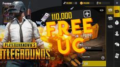 8 Best PUBG Mobile Hack No Survey images in 2018 | Android