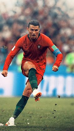 CR7 #Ronaldo #sports  #sportster