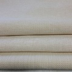 Crypton Fabric – Part Cleaning Crypton Crypton Fabric, Fabric Sofa, Cleaning, Den, Vanilla, Blog, Fabrics, Ivory, Stains