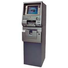 Adding ATM machines to your store or business can be very profitable for increasing sales, and will be a comfort for your customers which will make them happy. Atm Services, Increase Sales, Home Economics, Digital Signage, Kiosk, Landline Phone, Bill Pay, Pulp Fiction, Product Design