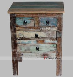 We deal with stylish Reclaimed Old Wood Bedside, Recycling Old Furniture Bedside, Recycle Wood Bedside at Rise Only. Shop Recycle Wood Bedside Table and Reclaimed Wooden Bedside Online Buy Reclaimed Wood, Old Wood, Teak Wood, Iron Furniture, Furniture Online, Custom Furniture, Recycled Wood Furniture, Industrial Furniture, Wood Chest