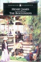 The Bostonians. I'm reading now and enjoying it. I always find Henry James a delightfully crisp read.