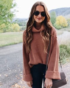 sharing a new go-to store on the blog today that carries ALL my fave brands!  and pics of beautiful colorado fall  || outfit details linked via @liketoknow.it http://liketk.it/2t1Zo #liketkit #evereve