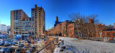 Panorama 2434_blended_fused_pregamma_1_fattal_alpha_1_beta… | Flickr - http://ehood.us/4rC Snow on the Reading Viaduct Philadelphia, PA Copyright © 2014, Bob Bruhin. All rights reserved. (prints via ehood.us/1yNZ1SS) —— Luminance HDR 2.3.0 tonemapping parameters: Operator: Fattal Parameters: Alpha: 1 Beta: 0.9 Color Saturation: 1 Noise Reduction: 0 —— PreGamma: 1