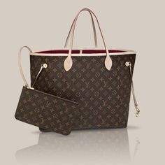 LV Handbags Monogram Louis Vuitton Handbags #lv bags#louis vuitton#bags